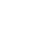 Award for Best Ecommerce Platform - eAwards